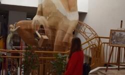 museo gremio artistas falleros Turismo de Valencia pone en marcha Fallas tour (37)