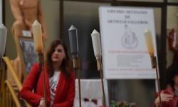 museo gremio artistas falleros Turismo de Valencia pone en marcha Fallas tour (44)