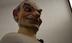 museo gremio artistas falleros Turismo de Valencia pone en marcha Fallas tour (45)