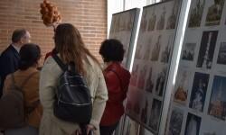 museo gremio artistas falleros Turismo de Valencia pone en marcha Fallas tour (46)
