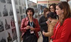 museo gremio artistas falleros Turismo de Valencia pone en marcha Fallas tour (47)