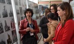 museo gremio artistas falleros Turismo de Valencia pone en marcha Fallas tour (48)