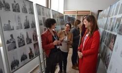museo gremio artistas falleros Turismo de Valencia pone en marcha Fallas tour (49)