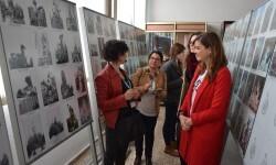 museo gremio artistas falleros Turismo de Valencia pone en marcha Fallas tour (50)