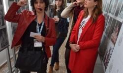 museo gremio artistas falleros Turismo de Valencia pone en marcha Fallas tour (51)