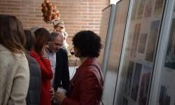 museo gremio artistas falleros Turismo de Valencia pone en marcha Fallas tour (53)
