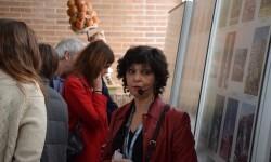 museo gremio artistas falleros Turismo de Valencia pone en marcha Fallas tour (54)