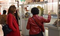 museo gremio artistas falleros Turismo de Valencia pone en marcha Fallas tour (58)