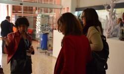 museo gremio artistas falleros Turismo de Valencia pone en marcha Fallas tour (59)