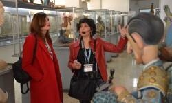 museo gremio artistas falleros Turismo de Valencia pone en marcha Fallas tour (60)