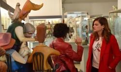 museo gremio artistas falleros Turismo de Valencia pone en marcha Fallas tour (64)