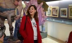 museo gremio artistas falleros Turismo de Valencia pone en marcha Fallas tour (65)
