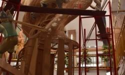 museo gremio artistas falleros Turismo de Valencia pone en marcha Fallas tour (68)