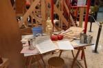 museo gremio artistas falleros Turismo de Valencia pone en marcha Fallas tour (69)