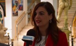 museo gremio artistas falleros Turismo de Valencia pone en marcha Fallas tour (73)