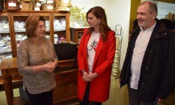 museo gremio artistas falleros Turismo de Valencia pone en marcha Fallas tour (77)