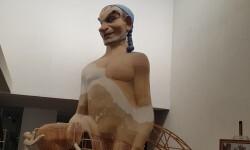 museo gremio artistas falleros Turismo de Valencia pone en marcha Fallas tour (79)