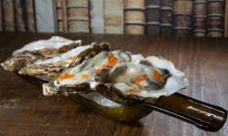nuestras ostras (2)