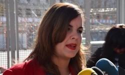 sandra gomex valencia Turismo de Valencia pone en marcha Fallas tour (18)