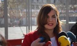 sandra gomex valencia Turismo de Valencia pone en marcha Fallas tour (21)