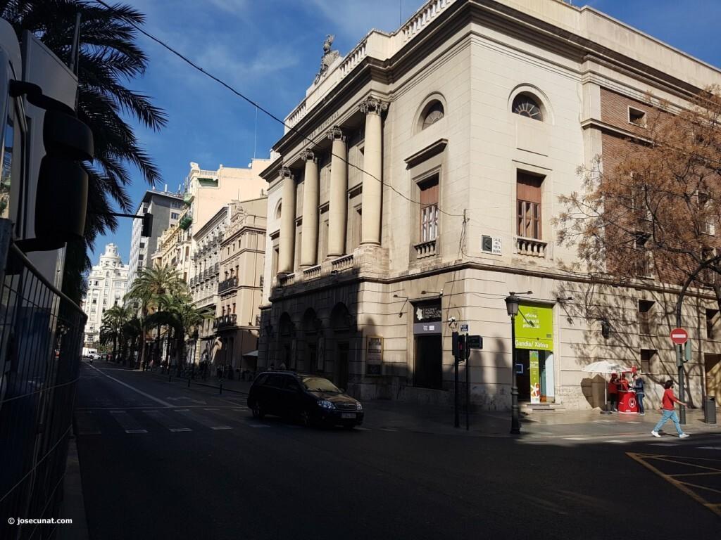 teatro principal valencia 20170311_104502