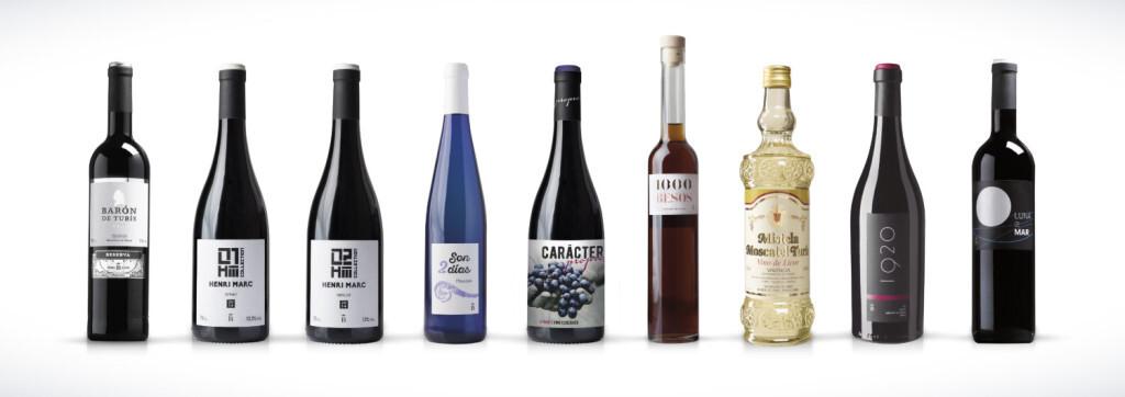 vinos_premiados_juntos