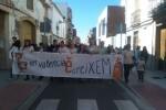 Éxito de asistencia en Albalat dels Sorells en la Trobada que inicia el ciclo en la demarcación de València.