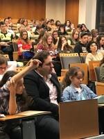 11-04-2017 josé Luis López_mediación escolar 2
