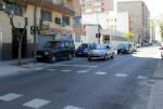13-04-2017 millora seguretat vial voltant escola El Gregal