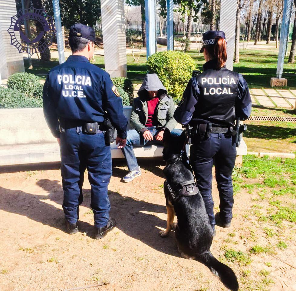 15-04-2017 parques seguros policia local castellon (1)