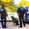 15-04-2017 parques seguros policia local castellon (2)