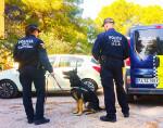 15-04-2017 parques seguros policia local castellon (2)