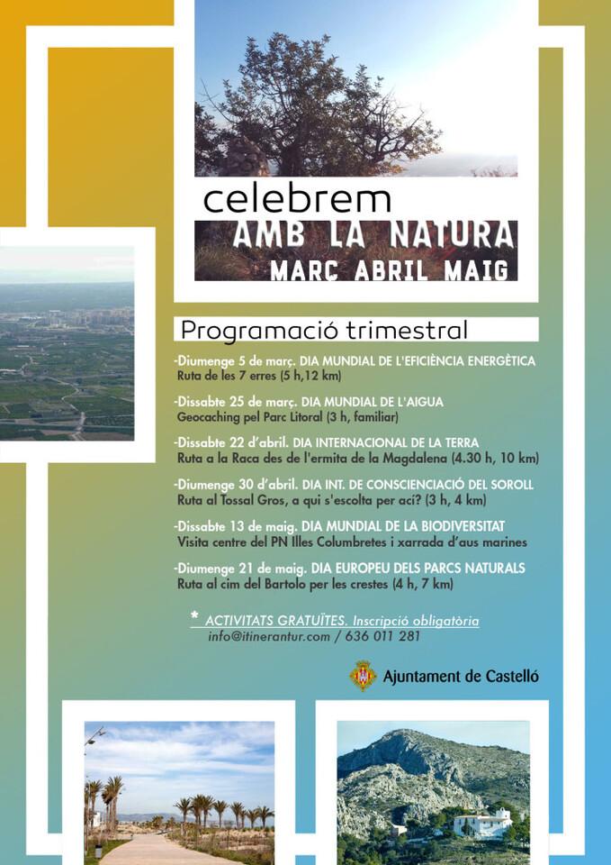 17-04-2017 celebrem amb la natura