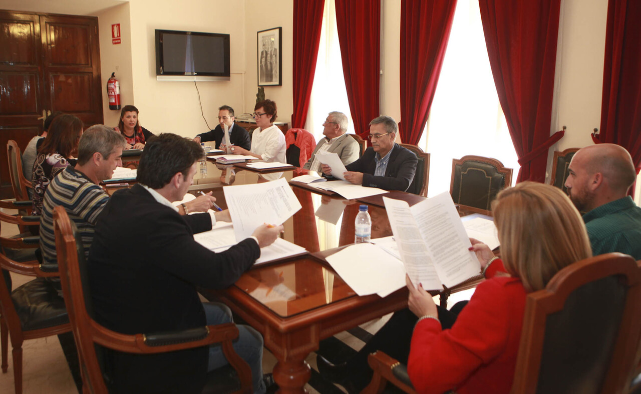 170410 consejo rector turismo (2)