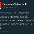 23022017 pancatalanista marza rodalies