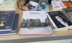 52 fira del llibre de valencia 20170421_122354 (42)