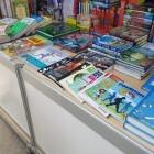 El 15 % dels ciutadans han llegit llibres en valencià en els últims dotze mesos