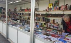 52 fira del llibre de valencia 20170421_122354 (5)