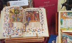 52 fira del llibre de valencia 20170421_122354 (50)