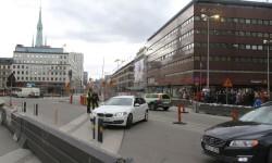 Atentado-Estocolmo-camion-SF-13-1024x657