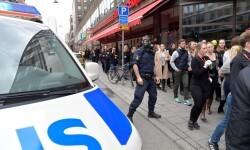 Atentado-Estocolmo-camion-SF-17-1024x683