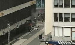 Atentado-Estocolmo-camion-SF-18-768x1024