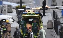Atentado-Estocolmo-camion-SF-19-1024x707