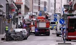 Atentado-Estocolmo-camion-SF-3-1024x683