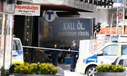 Atentado-Estocolmo-camion-SF-7-1024x683
