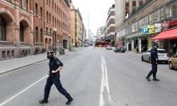 Atentado-en-Estocolmo-1920-2-1024x575