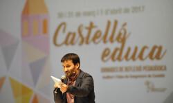 Castelló Educa 03