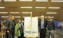 Castelló Educa 04