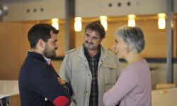 Castelló Educa 05 (2)