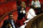 Ciudadanos (Cs) acusa al tripartito de incumplir sus compromisos con la Semana Santa Marinera. (Foto-Manuel Molines). - Amparo Picó. - copia